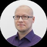 Juha_Pekka